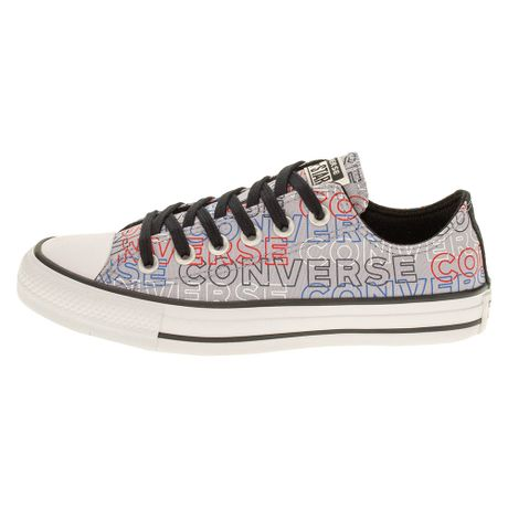 Tenis-Chuck-Taylor-Converse-All-Star-CT1570321570_032-02