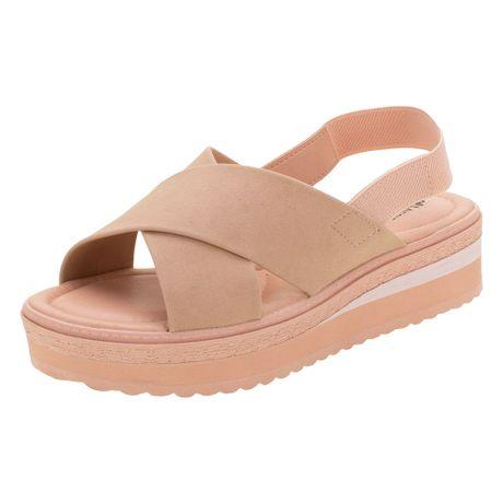 Sandalia-Feminina-Flatform-Mississipi-Q1181-0640181_008-01