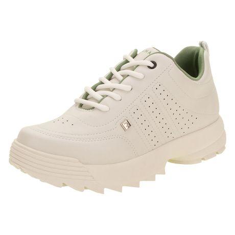 Tenis-Dad-Sneaker-Ramarim-2075201-1455201_092-01