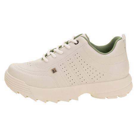 Tenis-Dad-Sneaker-Ramarim-2075201-1455201_092-02