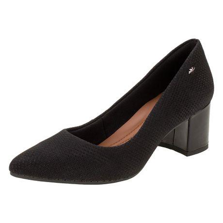 Sapato-Salto-Medio-Dakota-G2361-0642361_001-01