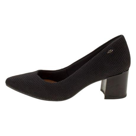 Sapato-Salto-Medio-Dakota-G2361-0642361_001-02