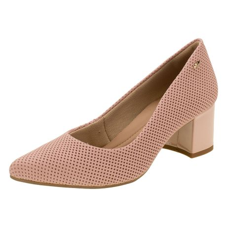 Sapato-Salto-Medio-Dakota-G2361-0642361_008-01