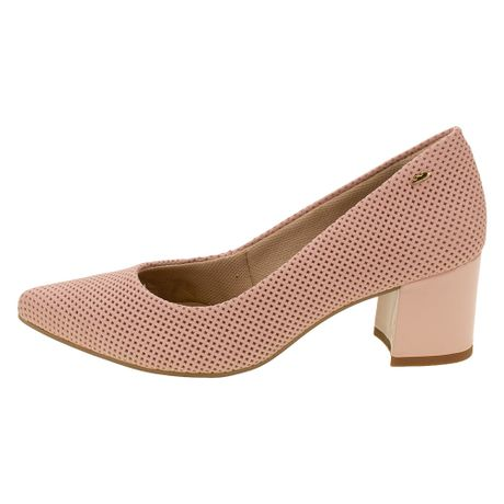 Sapato-Salto-Medio-Dakota-G2361-0642361_008-02