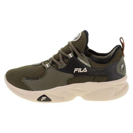 Tenis-Move-On-Fila-F01AT004140-2064140_026-02