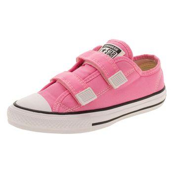 Tenis-Infantil-Feminino-Core-2-Straps-All-Star-Converse-215-0321070-01