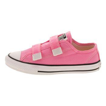 Tenis-Infantil-Feminino-Core-2-Straps-All-Star-Converse-215-0321070_096-02