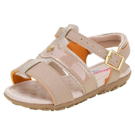 Sandalia-Infantil-Baby-Molekinha-2121121-0441211_073-01