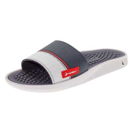 Chinelo-Slide-Pump-Rider-11690-3291690_074-02