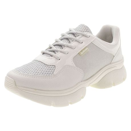 Tenis-Chunky-Kolosh-C2105-0642105_003-01