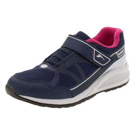 Tenis-Sport-Style-Velocity-Kolosh-K5081-0645081_090-01