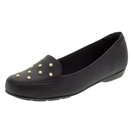 Sapato-Salto-Baixo-Modare-7016483-0446483_001-01