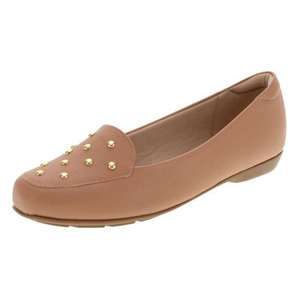 Sapato-Salto-Baixo-Modare-7016483-0446483_075-01