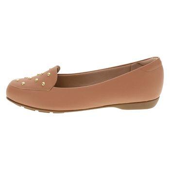 Sapato-Salto-Baixo-Modare-7016483-0446483_075-02