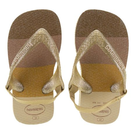 Chinelo-Baby-Palette-Glow-Havaianas-4145753-0090753_073-01