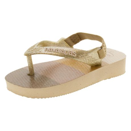 Chinelo-Baby-Palette-Glow-Havaianas-4145753-0090753_073-02