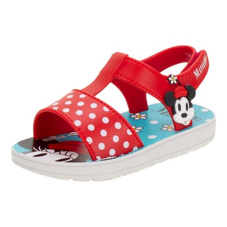 Sandalia-Infantil-Mickey-Minnie-Grendene-Kids-22302-3292302_046-01