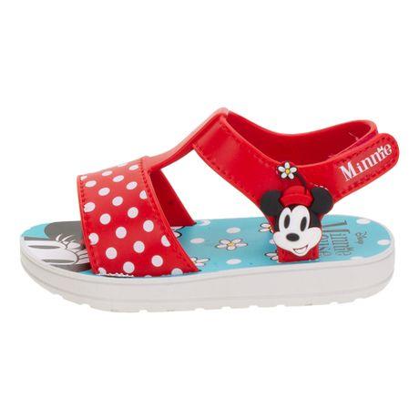 Sandalia-Infantil-Mickey-Minnie-Grendene-Kids-22302-3292302_046-02