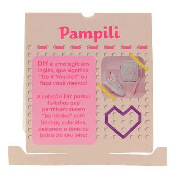 Tenis-Infantil-Luna-Pampili-435176-1145176_003-05