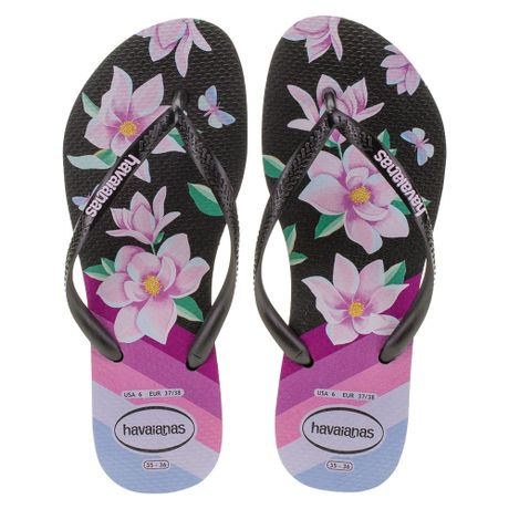 Chinelo-Slim-Floral-Havaianas-4129848-0090848_001-01