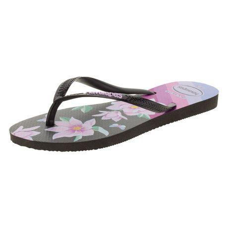 Chinelo-Slim-Floral-Havaianas-4129848-0090848_001-02
