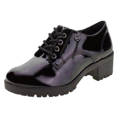 Sapato-Oxford-Via-Marte-208006-5838006_023-01