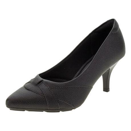 Sapato-Salto-Medio-Modare-7013645-0443645_001-01