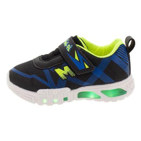 Tenis-Infantil-Led-Minipe-MP2101-3332101_049-02