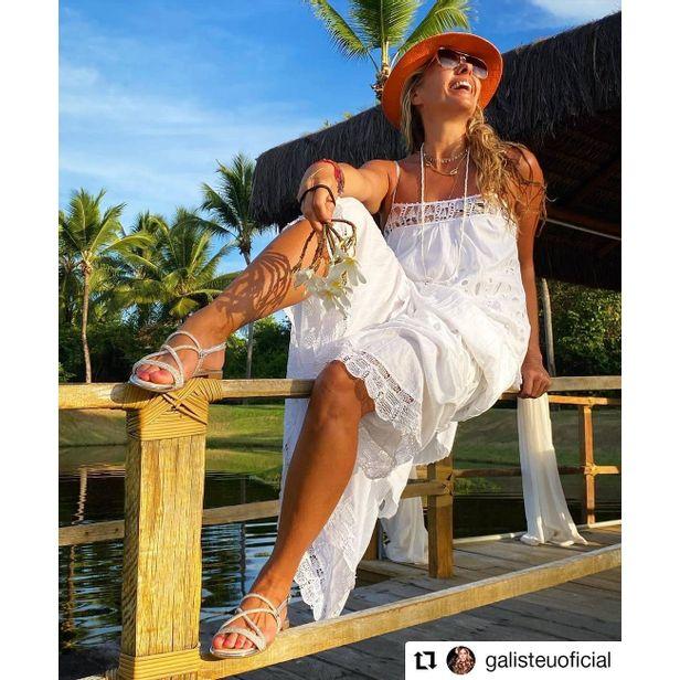 Sandalia-Feminina-Rasteira-Mississipi-Q1763-0641763_020-01-GALISTEU