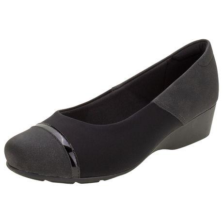 Sapato-Anabela-Modare-7014263-0444263_001-01