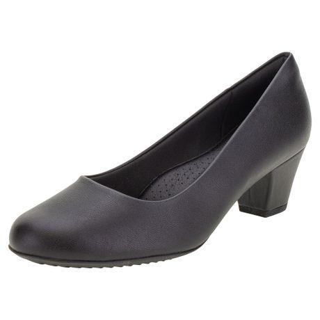Sapato-Feminino-Salto-Baixo-Piccadilly-110072-0080072_001-01