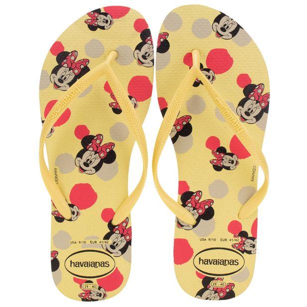 Chinelo-Feminino-Slim-Disney-Havaianas-4141203-0090203_025-01