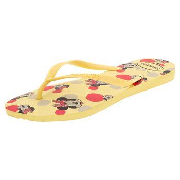 Chinelo-Feminino-Slim-Disney-Havaianas-4141203-0090203_025-02
