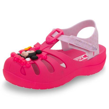 Clog-Baby-Disney-Sunny-Grendene-Kids-22075-3292075_108-01