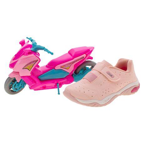 Kit-Tenis-Infantil---Moto-Scott-Kidy-0070562-1120562_008-01