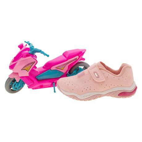 Kit-Tenis-Infantil---Moto-Scott-Kidy-0070562-1120562_008-02