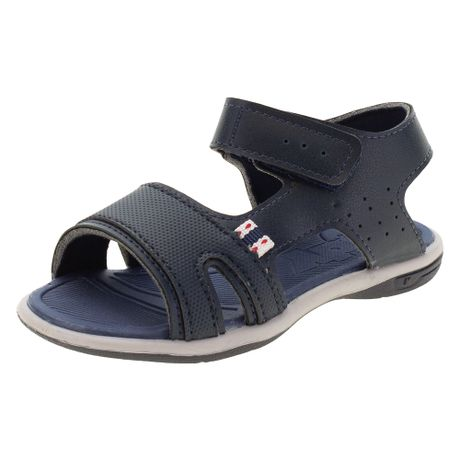 Sandalia-Infantil-Flex-Kidy-0699370-1129372_007-01