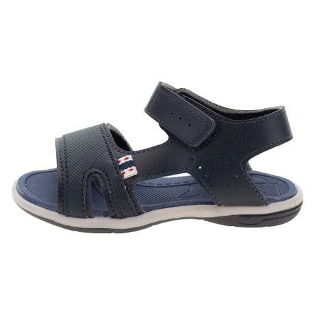 Sandalia-Infantil-Flex-Kidy-0699370-1129372_007-02