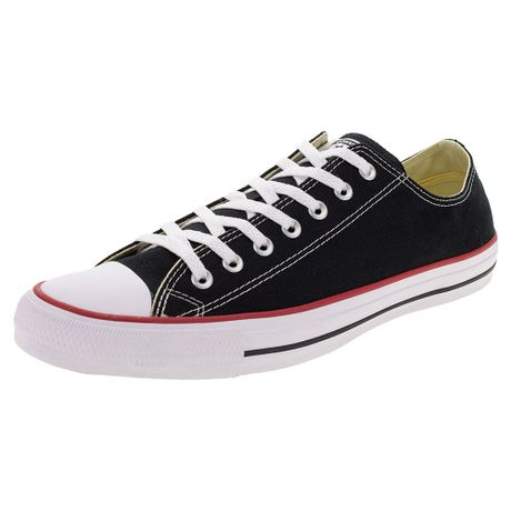 Tenis-Chuck-Taylor-Converse-All-Star-CT0003-0320003_001-01