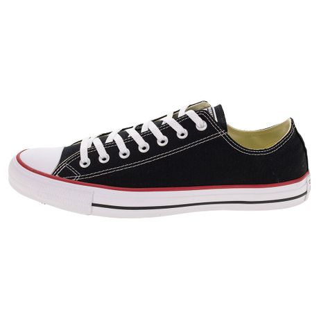 Tenis-Chuck-Taylor-Converse-All-Star-CT0003-0320003_001-02