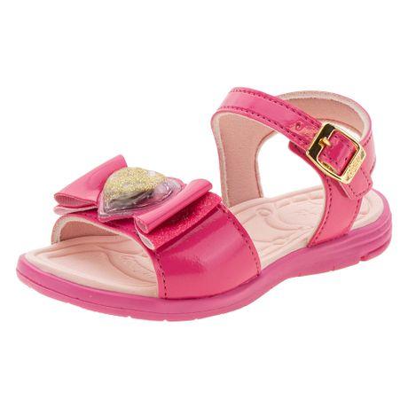 Sandalia-Infantil-Baby-Light-Kidy-0041003-1124103_096-01