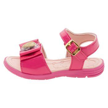 Sandalia-Infantil-Baby-Light-Kidy-0041003-1124103_096-02