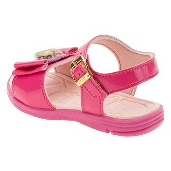 Sandalia-Infantil-Baby-Light-Kidy-0041003-1124103_096-03
