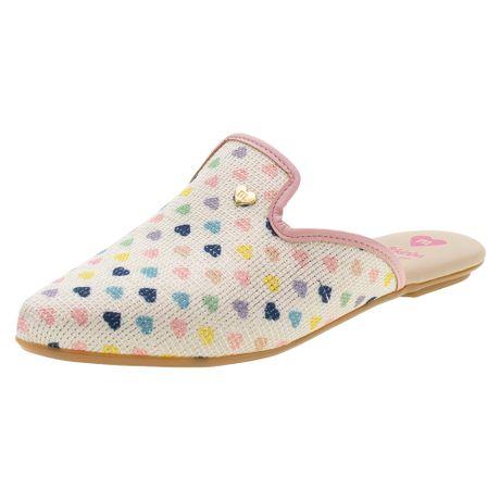 Sapato-Infantil-Mule-Molekinha-2534205-0445342_058-01