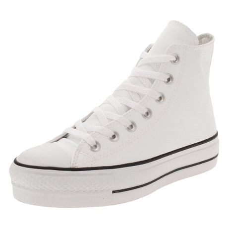 Tenis-Chuck-Taylor-Converse-All-Star-CT0982-0320982_003-01