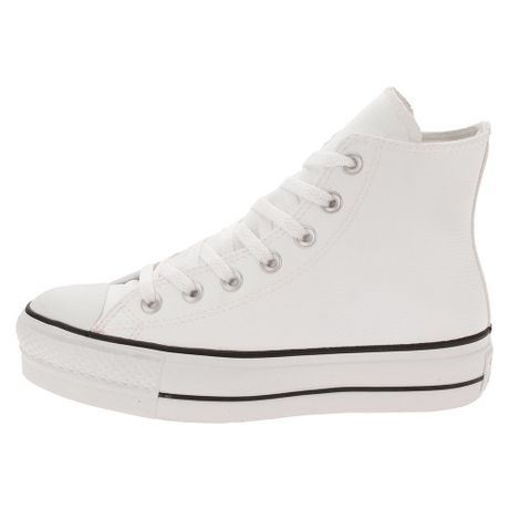 Tenis-Chuck-Taylor-Converse-All-Star-CT0982-0320982_003-02