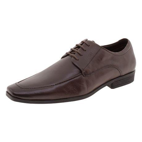 Sapato-Masculino-Social-Liverpool-Ferracini--4302281G-0784302_002-01