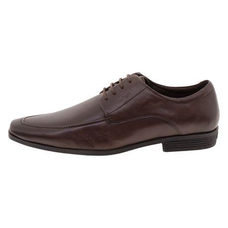Sapato-Masculino-Social-Liverpool-Ferracini--4302281G-0784302_002-02