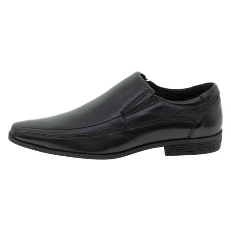Sapato-Masculino-Social-Liverpool-Ferracini--4302281G-0784302_101-02