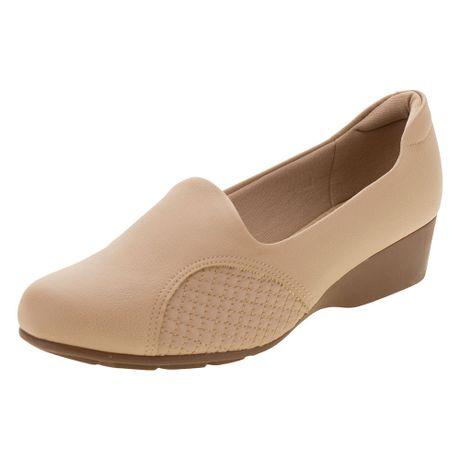 Sapato-Anabela-Modare-7014229-0444229_073-01